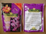11-35-15 Better Grow Brand Orchid Bloom Booster Fertilizer