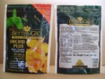 20-14-13 Orchid Plus Fertilizer - 1 lb. Bag