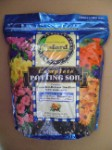Professional Complete Potting Soil
